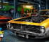 Car Mechanic Simulator 2018 Torrent Indir