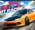 Carx Drift Racing Pc Indir