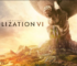 Civilization 6 Torrent Indir