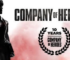 Company Of Heroes 2 Torrent Indir