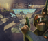 counter strike 1.6 torrent