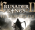 Crusader Kings 2 Indir