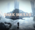 Dark Souls 2 Torrent Indir