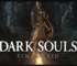Dark Souls Remastered Torrent Indir