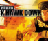 Delta Force Black Hawk Down Indir