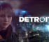 Detroit Become Human Torrent
