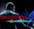 Devil May Cry 4 Torrent Indir