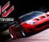 assetto corsa indir torrentle