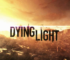 Dying Light indir