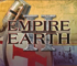 Empire Earth Indir