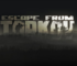 Escape From Tarkov Torrent Indir