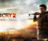 Far Cry 2 Torrentle Indir