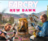 Far Cry New Dawn Torrent Indir