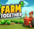 Farm Together Indir