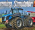 farming simulator 2015 indir torrentle