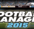 football manager 2015 torrent indir