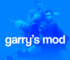 Garry's Mod Torrent Indir