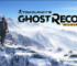 ghost recon wildlands torrent
