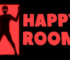 Happy Room Indir