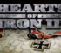 Hearts Of Iron 3 Indir