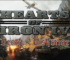 hearts of iron 4 torrent indir