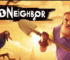hello neighbor torrent