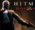 Hitman Blood Money Indir