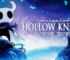 Hollow Knight Torrent Indir