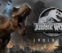Jurassic World Evolution Torrent Indir