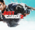 Just Cause 2 Torrent