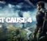 Just Cause 4 Torrent Indir