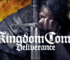 Kingdom Come Deliverance Torrent