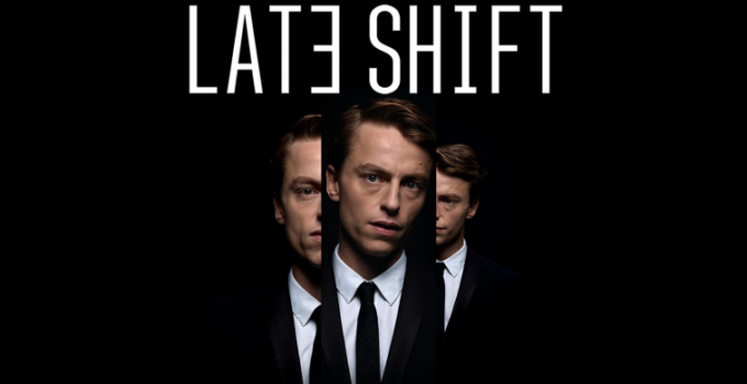 Late Shift Torrent Indir