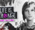 Life Is Strange Before The Storm Torrent Indir