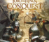 Lord Of The Rings Conquest Torrent Indir