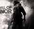 Medal of Honor Torrent