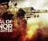 Medal of Honor Warfighter Torrent Indir