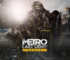 Metro Last Light Torrent Indir
