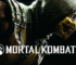 mortal kombat x torrent