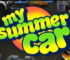 My Summer Car Torrent Indir