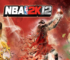 NBA 2k12 Torrentle Indir