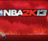 NBA 2k13 Torrentle Indir