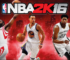 nba 2k16 download with torrent