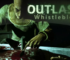 Outlast Whistleblower Indir