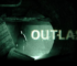 Outlast Whistleblower Torrent Indir