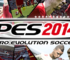 pes 2014 download with torrent