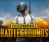 playerunknown's battlegrounds indir