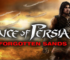 Prince Of Persia The Forgotten Sands Indir