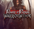 Prince OF Persia Warrior Within Torrent Indir