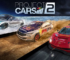 Project Cars 2 Torrent Indir